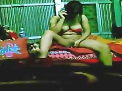 Only indian up village girl sex hd