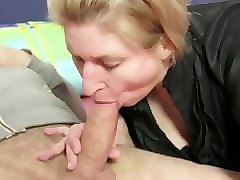 Amateur, Anal, German, Threesome, Mature german anal sex 2