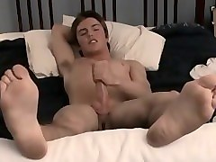 Kay parker mom and son video clips only