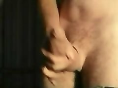 Blowjob, Blowing and swallow cum conpilation