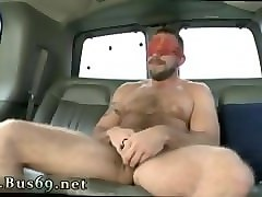 Bus, Cum In Mouth, Cum in mouth gay