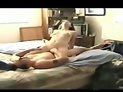 Wife, T slave french hard