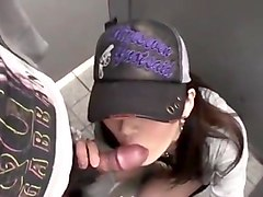 Oil, Toilet, Japanese toilet hidden cam compilation uncensored