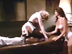 Kay parker taboo 2 full movie