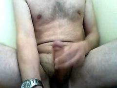 Swallow, Cum in my mouth ill spit back in yours 4