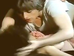 Kay parker and son having sex