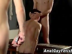 Slave, Hot step daughter sex with step father