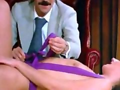 Classic, German, Ass, Mario salieri german full movie