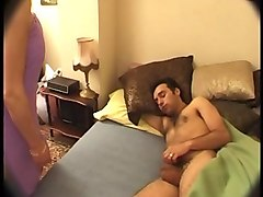 French, Telugu sex son with mom videos only