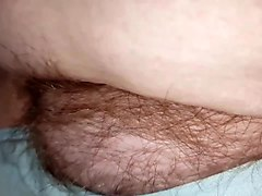 Bus, Nipples, Hairy, Big tits hairy chubby bbw gets fucked amp
