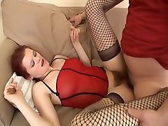 Redhead, Search your porn video