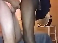 Black, Cum In Mouth, Cum in mouth wife