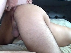 Husband films wife fucking son in hotel room tamil