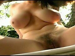 Public, Big Tits, Sleeping indian mom fucked her sexy son video