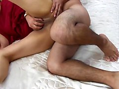 Anal, Orgy, Ffmm squirting orgy anal fuck with ass to mouth