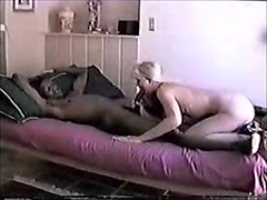 Classic, Beauty, Ass, Big Cock, Big Ass, Teen beauty and the beast cock in forest
