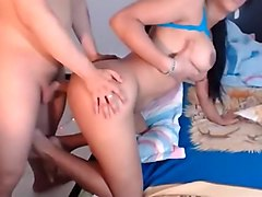 Amateur, Ass, Shemale, Big Ass, Big tits mom banged son