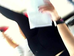 Blonde, Ass, Big Ass, Big ass big egg big cock