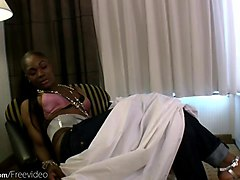 Hairy, Black, Blowjob, Shemale, Arrmpit hairy shemale