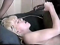 Classic, Beauty, Ass, Big Cock, Big Ass, Beauty and the milk