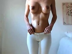 Nipples, Hairy, Babe, Cameltoe, Big Tits, Big tits hairy british granny