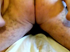 British, Milf, Old british swingers videos