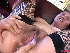 Amateur, Casting, Hairy, Amateurs matures japan