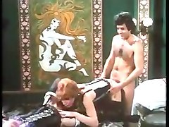 Classic, German, Ass, German italian full movie