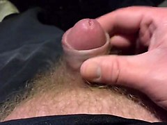 Bus, Compilation, Slave, Anal virgin pain torture slave