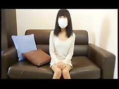 Amateur, Father in law fucks japanese wife