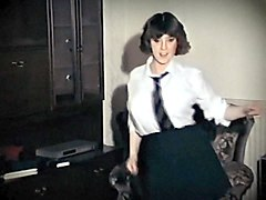 Strip, Dance, Search ycute schoolgirl with big tits down