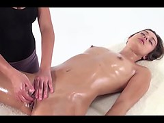 Massage, Orgasm, Ass, Searladyboy ch porn hits
