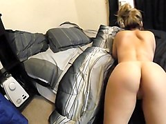 Amateur, Bus, Blonde, Hd, College, Ebony college girls at party