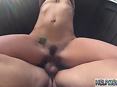 Hd, Teen, Bbw pregnant chicken solo
