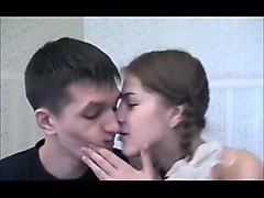 Seduced, 2 girls facesitting a guy while hook up