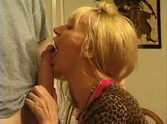 French, French milf anal mom pregnant