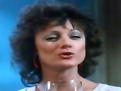 Kay parker and honey wilder in taboo
