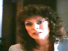 Kay parker honey wilder