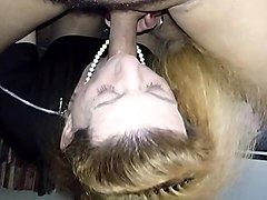 Cum In Mouth, Cum in mouth - oral creampie compilation