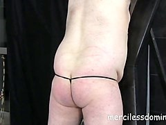 Slave, Fat, Hairy fat german mistress pees in her slaves mouth