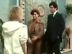 Classic, Ass, Celeb tube film full movies
