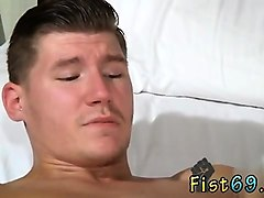 Cum In Mouth, World record gay cum in mouth gangbang