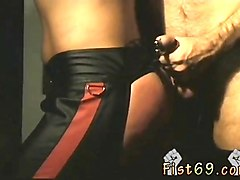 Bondage, Twins, Fetish, Teen, Cute, Boy twins gay