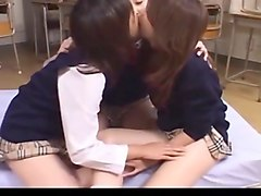 Japanese milf gets creampied 176nt