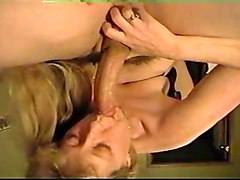 Hairy, Wife fucked by husband s friend
