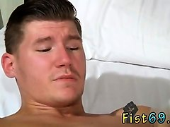 Anal, Fisting, Mature leabian anal fist