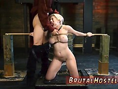 Bdsm, Domination, Wife, German, Cheating, German shemale