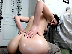 Fetish, Hd, Ass, Toys, Hd granny solo
