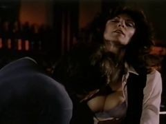Kay parker in satisfactions