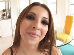 Blowjob, Kay parker bath